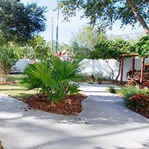 Bayside Terrace at Pinellas Park, FL