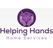 Helping Hands Home Services at Waycross, GA