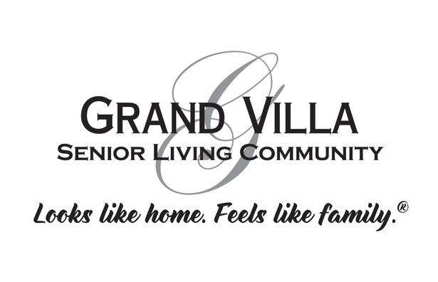 Grand Villa of Altamonte Springs at Altamonte Springs, FL