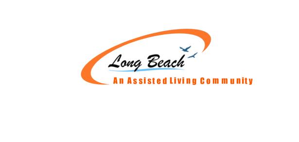 Long Beach Assisted Living at Long Beach, NY