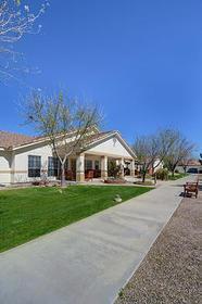 Brookdale East Mesa at Mesa, AZ