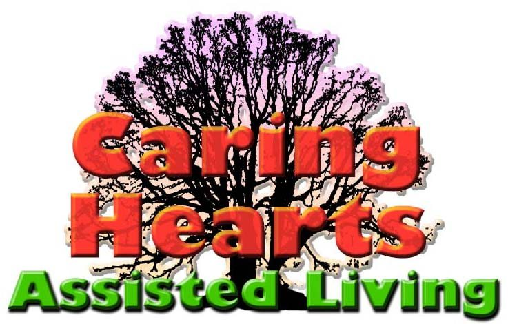 Caring Hearts Assisted Living I at Bowie, MD