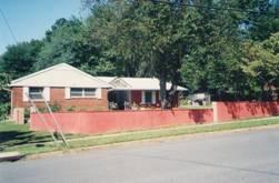 Crystal Gardens Assisted Living House #1 at Springfield, VA