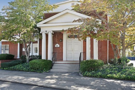 Carmichael Hemperley Funeral Home East Point At Atlanta GA