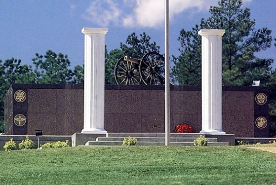 Winkenhofer Pine Ridge Funeral Home at Kennesaw, GA