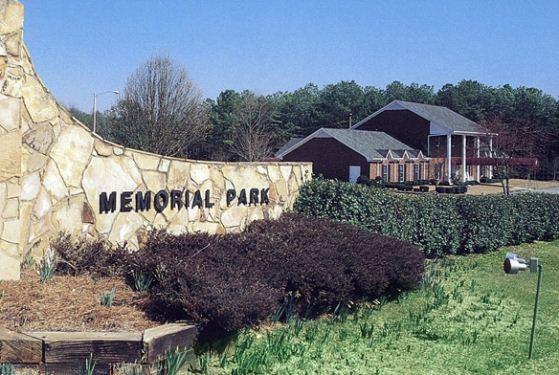 Winkenhofer Pine Ridge Funeral Home at Kennesaw, GA