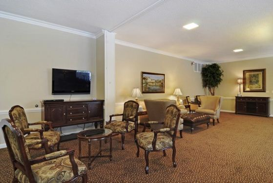 Lauterburg - Oehler Funeral Home at Arlington Heights, IL