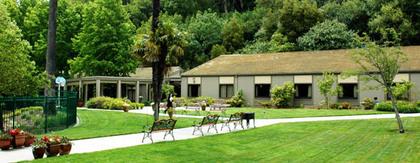 Silverado Belmont Hills at Belmont, CA