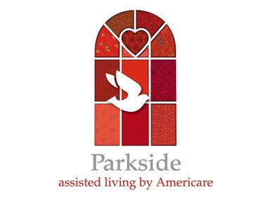 Parkside at Rolla, MO