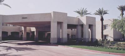 Emeritus at Rancho Mirage at Rancho Mirage, CA