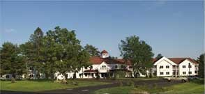 Sunnybrook Village at Brunswick, ME