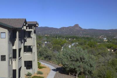 Brookdale Prescott at Dewey, AZ