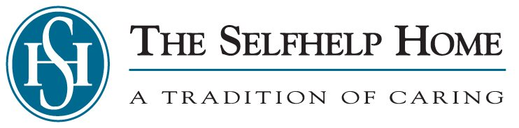 The Selfhelp Home at Chicago, IL