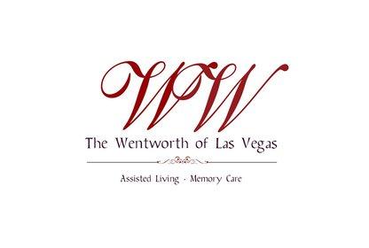 The Wentworth of Las Vegas at Las Vegas, NV