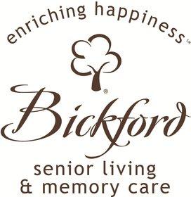 Bickford of Alpharetta at Alpharetta, GA