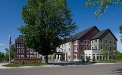 Millstream Commons at Northfield, MN