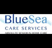 BlueSea Care - Seal Beach, CA