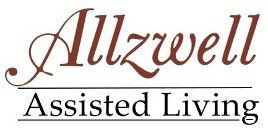 Allzwell Assisted Living at Chesapeake, VA