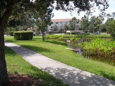 Willow Creek at North Port, FL