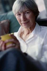 Broadmore Senior Living at Johnson City at Johnson City, TN