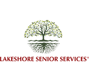 Lakeshore Senior Services IL - Chicago, IL