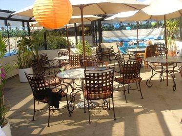 Arcadian at Aliso at Aliso Viejo, CA