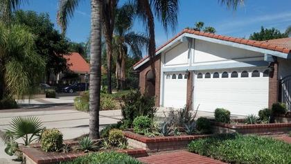 Genesis Manor IV at La Verne, CA