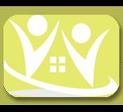 American Nursing Resources, INC at Tamarac, FL