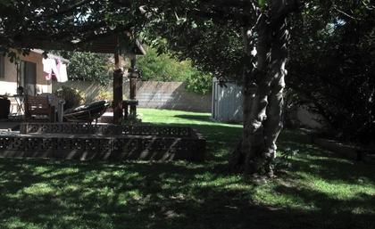 Genesis Manor V at Claremont, CA