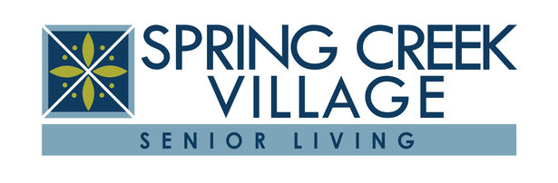 Spring Creek Village Senior Living at Spring, TX