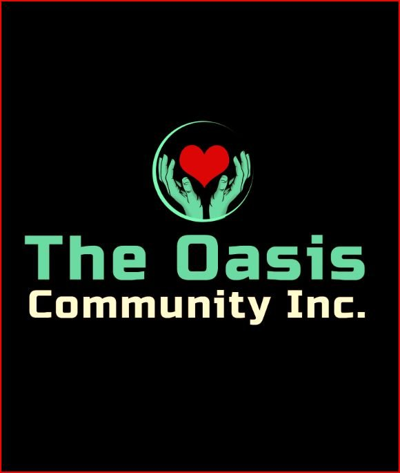 The Oasis Community Inc - Delphinium at Tracy, CA