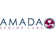 Amada Senior Care of Southern Maine - Portland, ME at Portland, ME