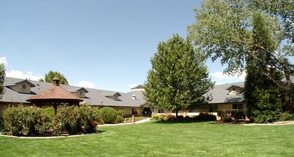 Brookdale Vista at Sparks, NV