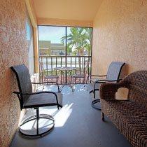 Royal Palm Retirement Centre at Port Charlotte, FL