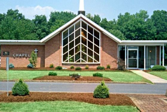Lindsey Funeral Homes at Weyers Cave, VA
