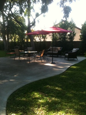 Cedars Assisted Living at Northridge, CA