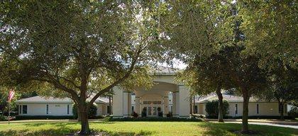 Brookdale Pointe West at Bradenton, FL