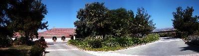 Whispering Pines Inn, LLC at Hollister, CA
