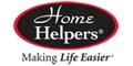 Home Helpers of Jacksonville at Jacksonville, FL