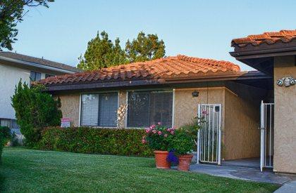 Hillside Garden II at Carlsbad, CA