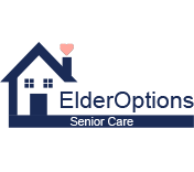 ElderOptions Senior Care at Fairfax, VA