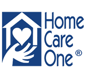 Home Care One at Delray Beach, FL