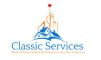 Classic Home Healthcare & Counseling Services at Raleigh, NC