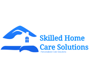 Skilled Home Care Solutions at Agoura Hills, CA
