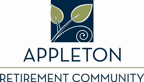 Appleton Retirement Community at Appleton, WI