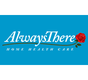 Always There Home Health Care - Marco Island, FL at Marco Island, FL