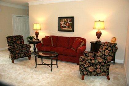 The Cottages of Monroe LLC at Monroe, GA