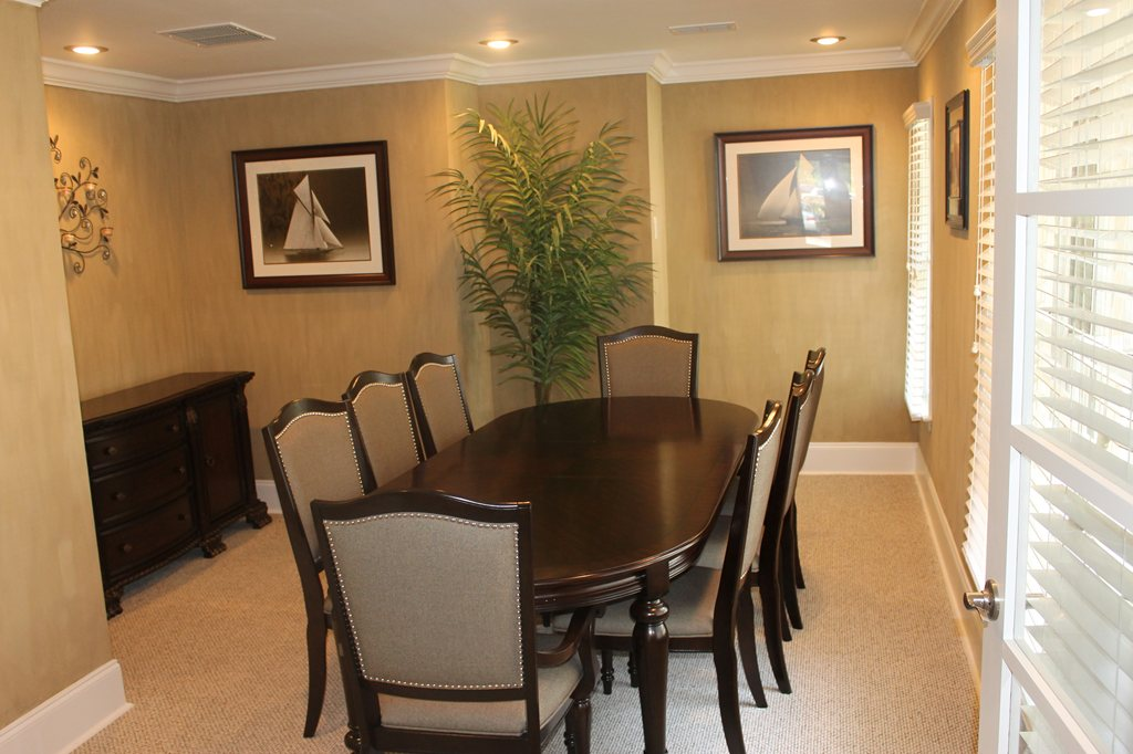 Rising Star Personal Care Home at Stone Mountain, GA