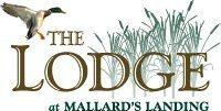 Lodge at Mallard's Landing at Gig Harbor, WA