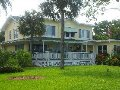 Edgewater Manor Assisted Living at Clearwater, FL